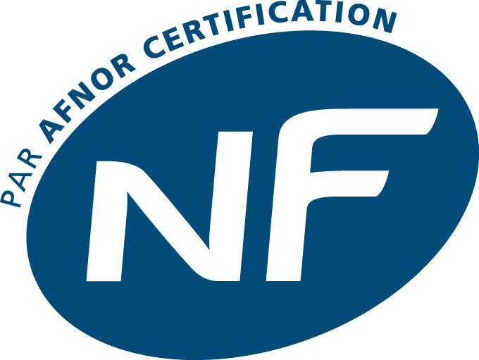 label_nf_certif_afnor